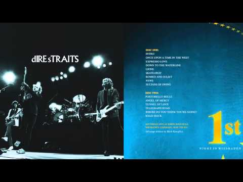 """dire-straits-""""angel-of-mercy""""-1981-may-05-wiesbaden-[audio-only]"""