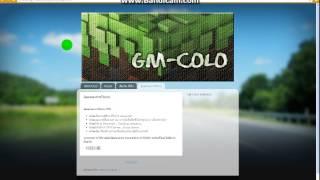 [BOSS KUNG] รีวิวการใช้ บริการ VPS ของ GM - COLO