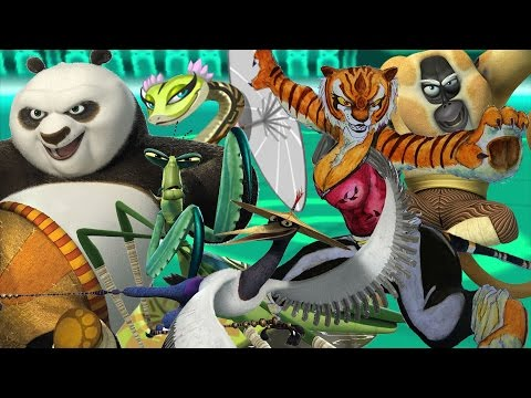 Form pokemon omega ruby and alpha sapphire pokemon oras how to