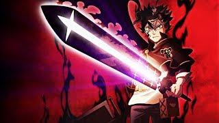 7 Anime Meisterwerke die KEINER auf dem Radar hat | Kurono