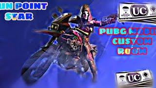 Pubg Mobile Live Tournament 28 April,2020 || Full Masti || ###### Play And Win ###### Rework