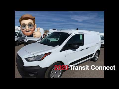 2020-ford-transit-connect