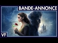 La Belle Et La B Te 2017 Bande Annonce Officielle ...