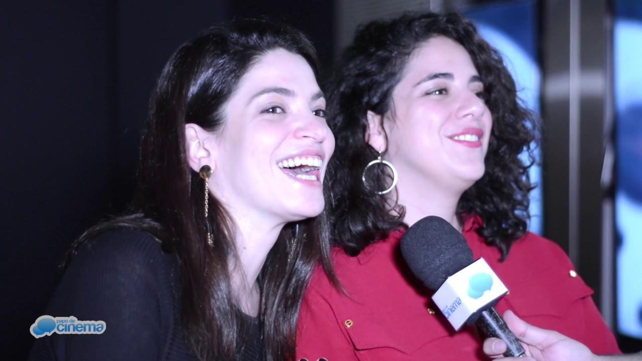 Maria Manoella