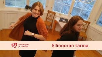 Ellinooran tarina