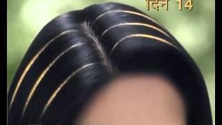 Khoya Khoya Chaand   Dev Anand   Waheeda Rehman   Kala Bazaar   Old Hindi Songs   S D Burman   YouTube