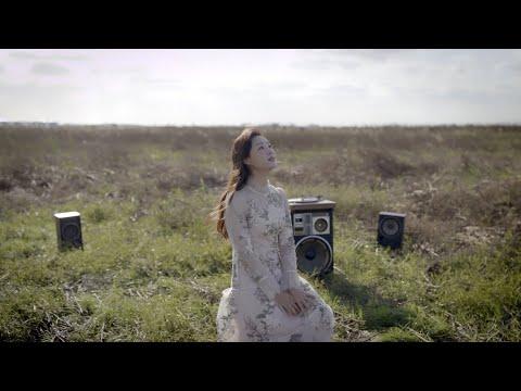 Youtube: BLOOM / Song Jieun
