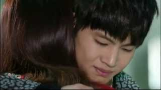 Dream High 2 MV - Together JB and HyeSung