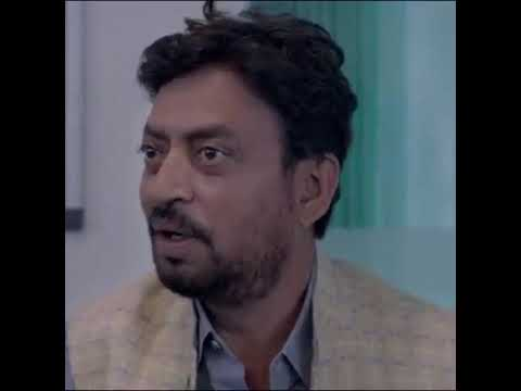 Download Irrfan Khan Dialogue Best Movie ! Parents ! Love ! Forever