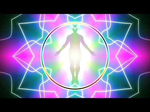 10000 Hz Full Restore All 7 Chakras At Once⎪432 Hz ULTRA HEALING VIBRATION⎪Powerful Meditation Sound