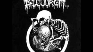 Bluuurgh... - Eminent Scum