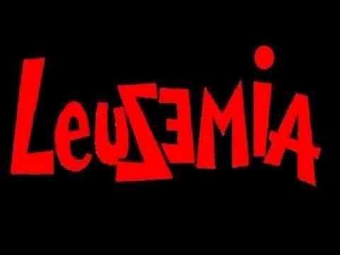 pienso en ti leuzemia