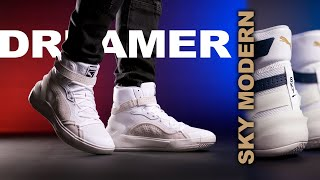 Puma Sky Dreamer & Sky Modern | On Foot 4K Review