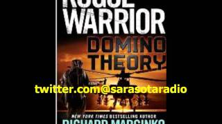 Richard Marcinko Rogue Warrior Domino Theory.wmv
