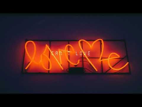 trippie-redd---can't-love-instrumental
