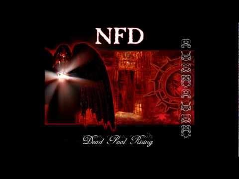 NFD - Light My Way