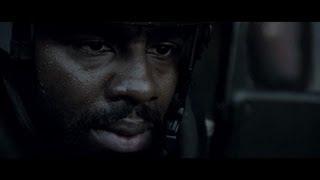 Tom Clancy's Ghost Recon: Alpha Short Film