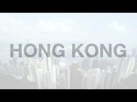 EF Global Careers – Hong Kong