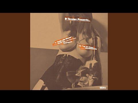 Pretty Little Whores (Instrumental)