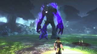 Sorcery FF and Primus PS3