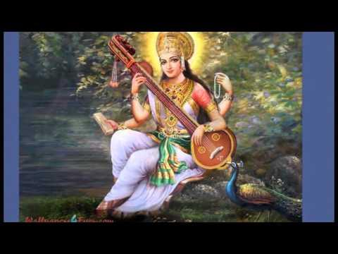 Navarathri Mandapam - Prince Rama Varma - Devi - Shankarabharanam (Audio 1/2)