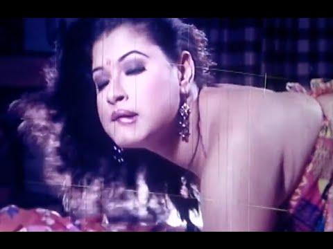 BANGLADESHI HOT MODEL ACTRESS: Bangladeshi Actress Shahnoor