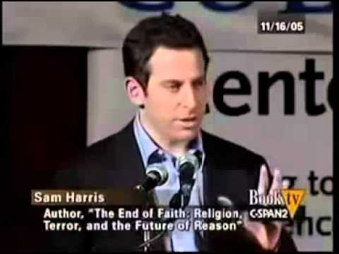 Religious Moderates And Islamic Fundamentalists 1 2) MultiScienceChannel