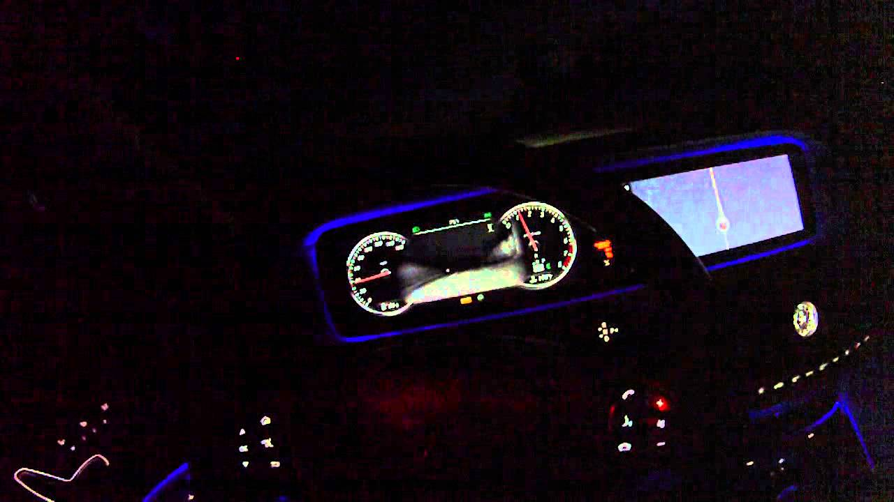 Mercedes Benz G63 >> 2014 Mercedes-Benz S550 at Night - YouTube