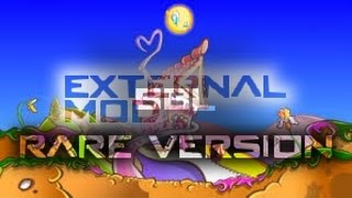 bbl   external mod rare version download edit byskg patch 20 01 16