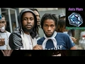 Download Popcaan Ft Jafrass & Quada Unruly Camp January 8, 2017 MP3 song and Music Video