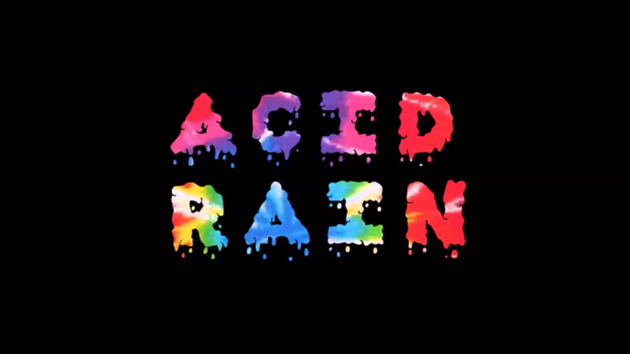 where can i download chance the rapper acid rap