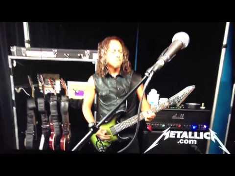iCE BUKO: the heavy metal side of my XBMC MEDIA CENTER
