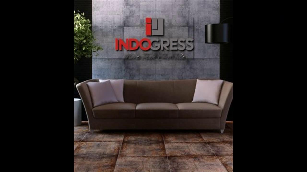 Jual Sofa Bed Murah Di Jakarta Selatan Sofas Usa Made 0852 1715 6569 Keramik Granit Jagakarsa Mampang Prapatan