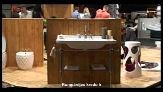 Современная сантехника, компания SB Siltumtehnika(, 2015-11-11T16:56:22.000Z)