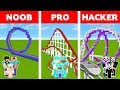 Minecraft: How To Build A Roofed Bridge}]},navigationEndpoint:{clickTrackingParams:CBMQozAYDyITCJbmvujOl-cCFRnPVQodO48AtTIGc2VhcmNo,commandMetadata:{webCommandMetadata:{url:/watch?v=z2QwvdCgNtI&list=RDQMmphPt8HdhDI&start_radio=1,rootVe:3832}},watchEndpoint:{videoId:z2QwvdCgNtI,playlistId:RDQMmphPt8HdhDI,params:OALAAQE=,continuePlayback:true}},videoCountText:{runs:[{text:50+ Video}]},secondaryNavigationEndpoint:{clickTrackingParams:CBMQozAYDyITCJbmvujOl-cCFRnPVQodO48AtTIGc2VhcmNo,commandMetadata:{webCommandMetadata:{url:/watch?v=mbJHsQ7Q6ok&list=RDQMmphPt8HdhDI&start_radio=1,rootVe:3832}},watchEndpoint:{videoId:mbJHsQ7Q6ok,playlistId:RDQMmphPt8HdhDI,params:OALAAQE=}},shortBylineText:{runs:[{text:YouTube}]},longBylineText:{runs:[{text:YouTube}]},trackingParams:CBMQozAYDyITCJbmvujOl-cCFRnPVQodO48AtQ==,thumbnailText:{runs:[{text:50+,bold:true},{text: Video}]},videoCountShortText:{runs:[{text:50+}]}}},{compactVideoRenderer:{videoId:5XA89mgt68w,thumbnail:{thumbnails:[{url:https://i.ytimg.com/vi/5XA89mgt68w/default.jpg,width:120,height:90},{url:https://i.ytimg.com/vi/5XA89mgt68w/mqdefault.jpg,width:320,height:180},{url:https://i.ytimg.com/vi/5XA89mgt68w/hqdefault.jpg,width:480,height:360}]},