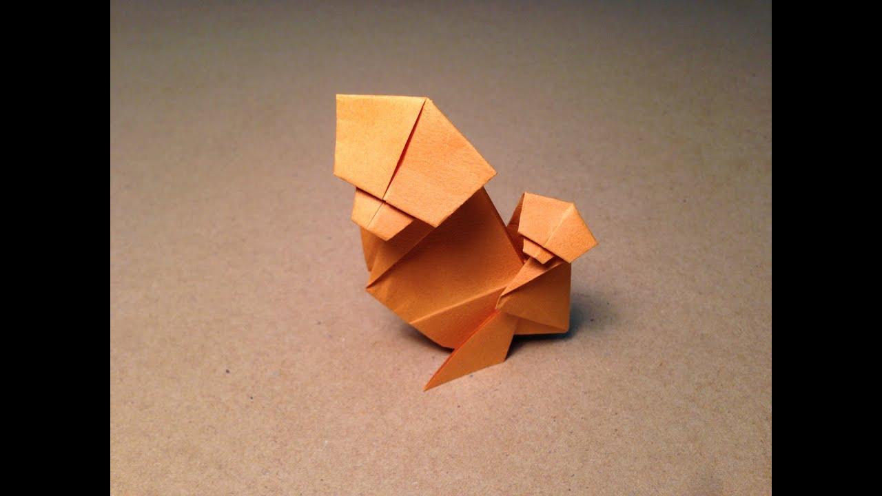 porno-s-origami-video-porno-snyal-na-doroge-krasotku
