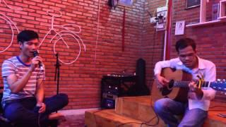 Nơi Tình Yêu Kết Thúc_Zero (Acoustic)