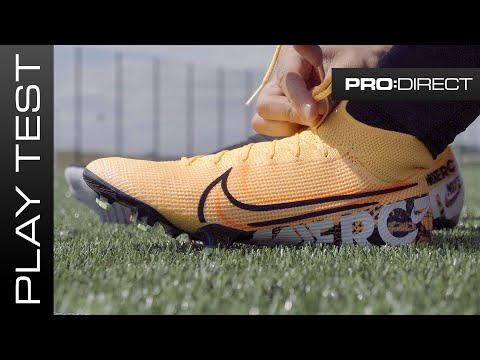 nike-mercurial-superfly-7-limited-edition-review