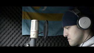 bajna szkelyfld bredj videoklip 2014