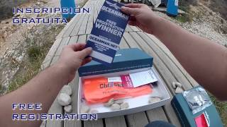 Oceanman Box
