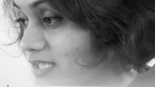 Deepti Navaratna - Carnatic Classical -