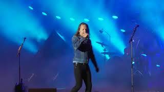 """D-A-D / Scare Yourself """"Live@Gröna Lund"""""""