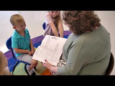 Our Faith and Spiritual Based Learning - Umpqua Valley Christian School