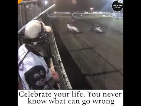 CELEBRATE YOUR LIFE YOU NEVER KNOW IF IT THE LAST