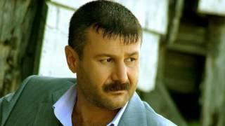 Azer Bülbül - Üzülmedimki