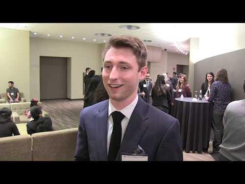 Kevin Winder CBU Presentation Interview Memphis Scipreneur Challenge