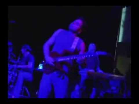 Dave Martone - Live 2005 (full concert)