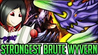 FATHER OF BLAST - Brachydios in Monster Hunter World! (Lore/Discussion/Theory - My Favorite Monster)
