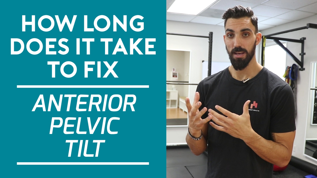 How Long Does It Take To Fix Anterior Pelvic Tilt?  Youtube. Health Teaching Resources El Paso Del Canguro. Cost To Reverse A Vasectomy Remove Irs Lien. About International Trade Cvicu Nurse Salary. Motorcycle Mechanic School Virginia. Construction Management Degree Online Cost. At What Age Can Adhd Be Diagnosed. Ultrasound Tech School In Nj. Acupuncture Online Schools Photo Book Website