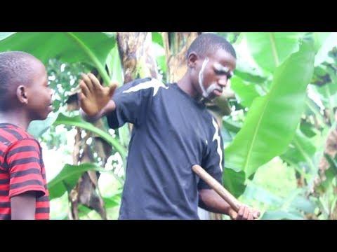 muzeeyi-wumula---hassan-ndugga-(official-video)-4k-new-ugandan-music-2020